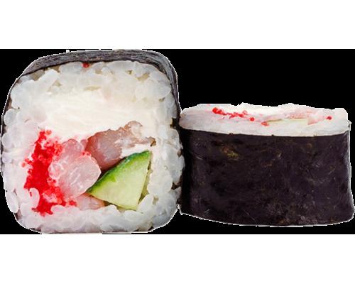 Хироши тобико